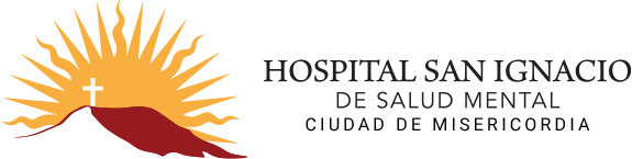San Ignacio Mental Health Hospital